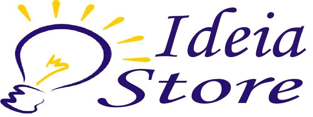 Ideia Store