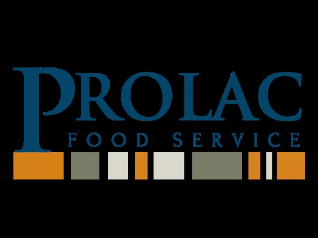 Logo do Prolac