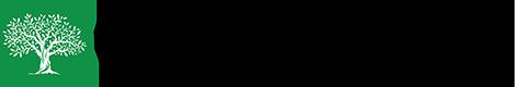 NAFCS-LOGO