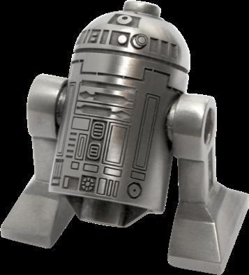 Star Wars™ Minifigure