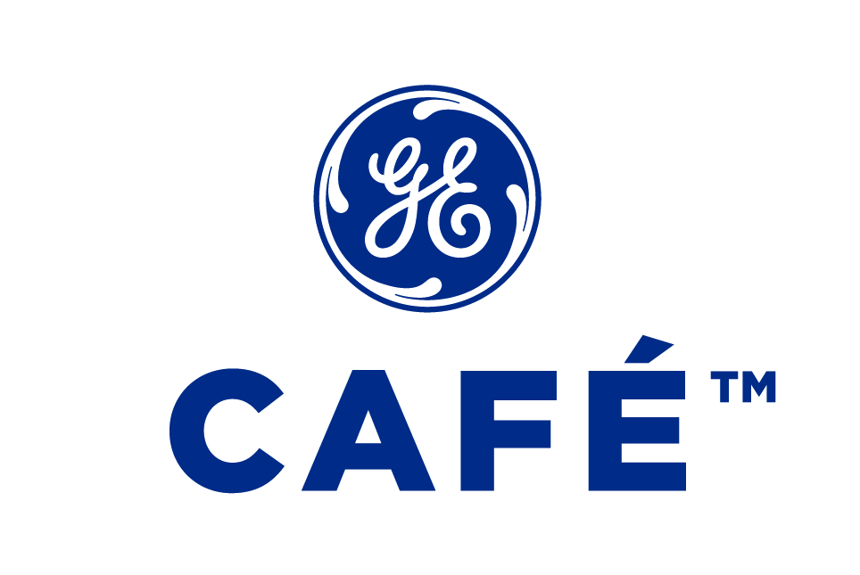 GE Café Mail-In Rebate
