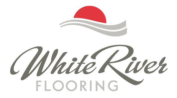 High Quality White River Flooring