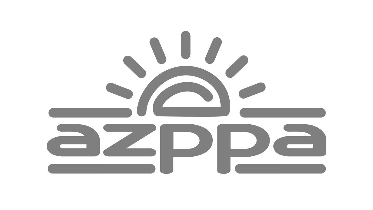 AzPPA Logo