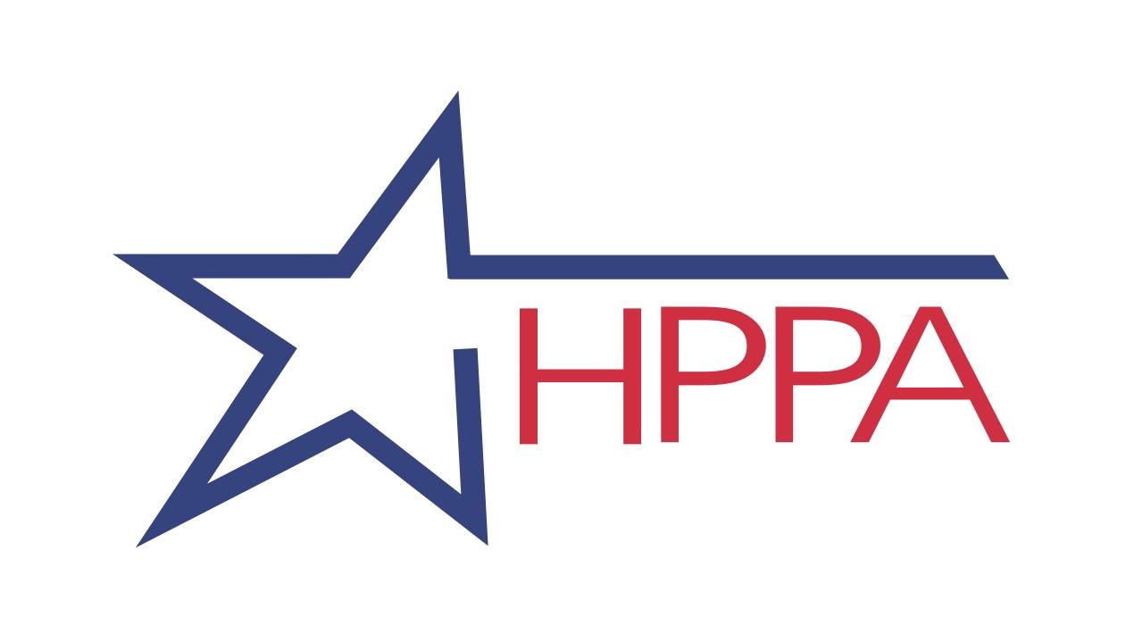 HPPA Logo