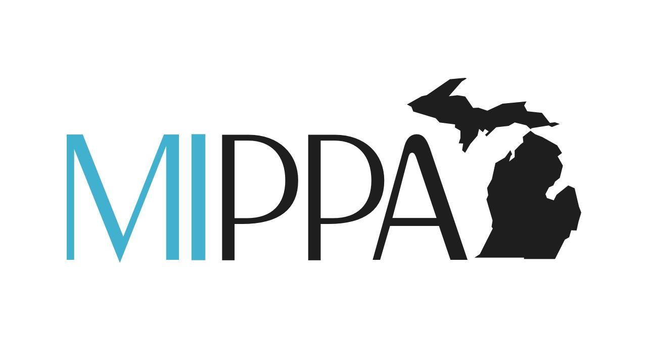 MiPPA Logo