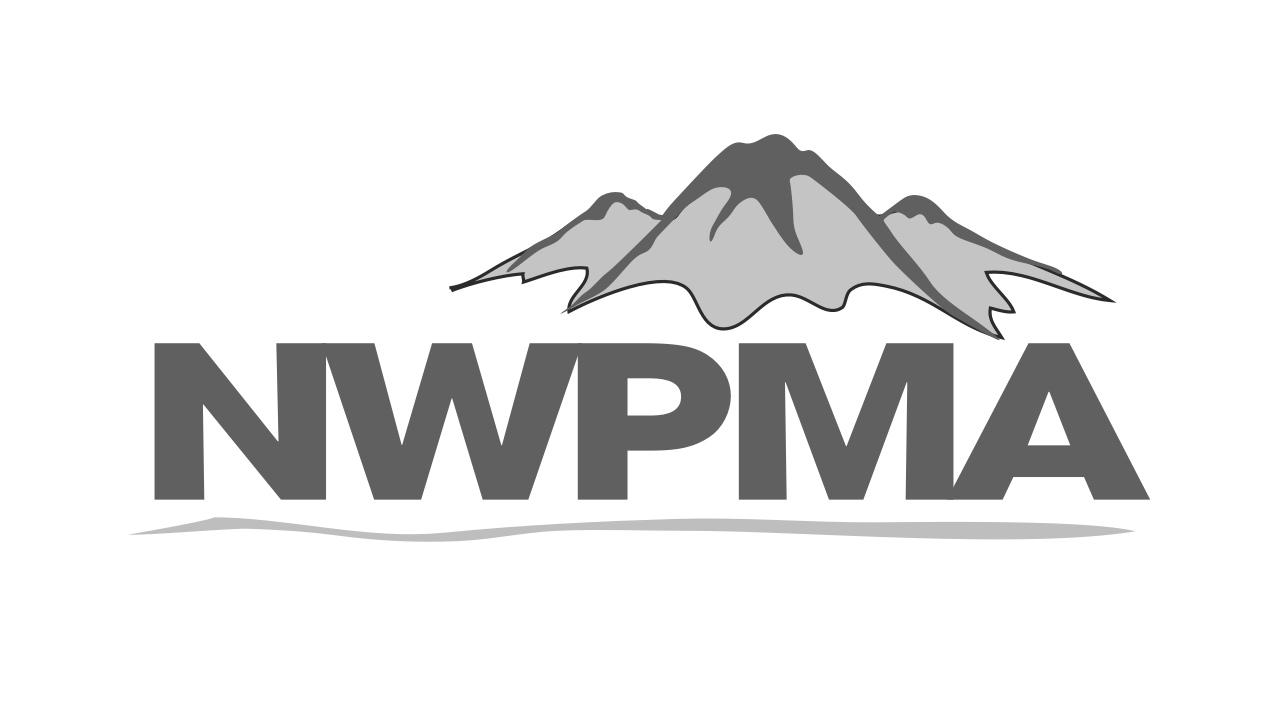 NWPMA Logo
