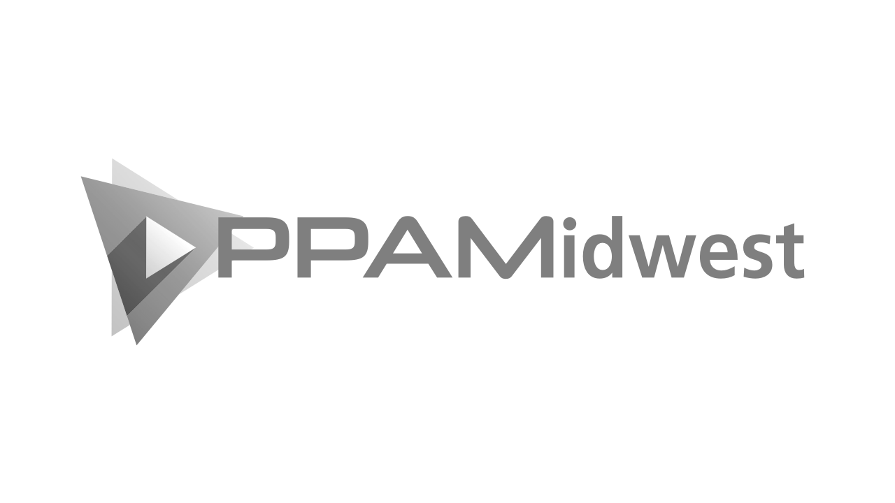 PPAMidwest Logo