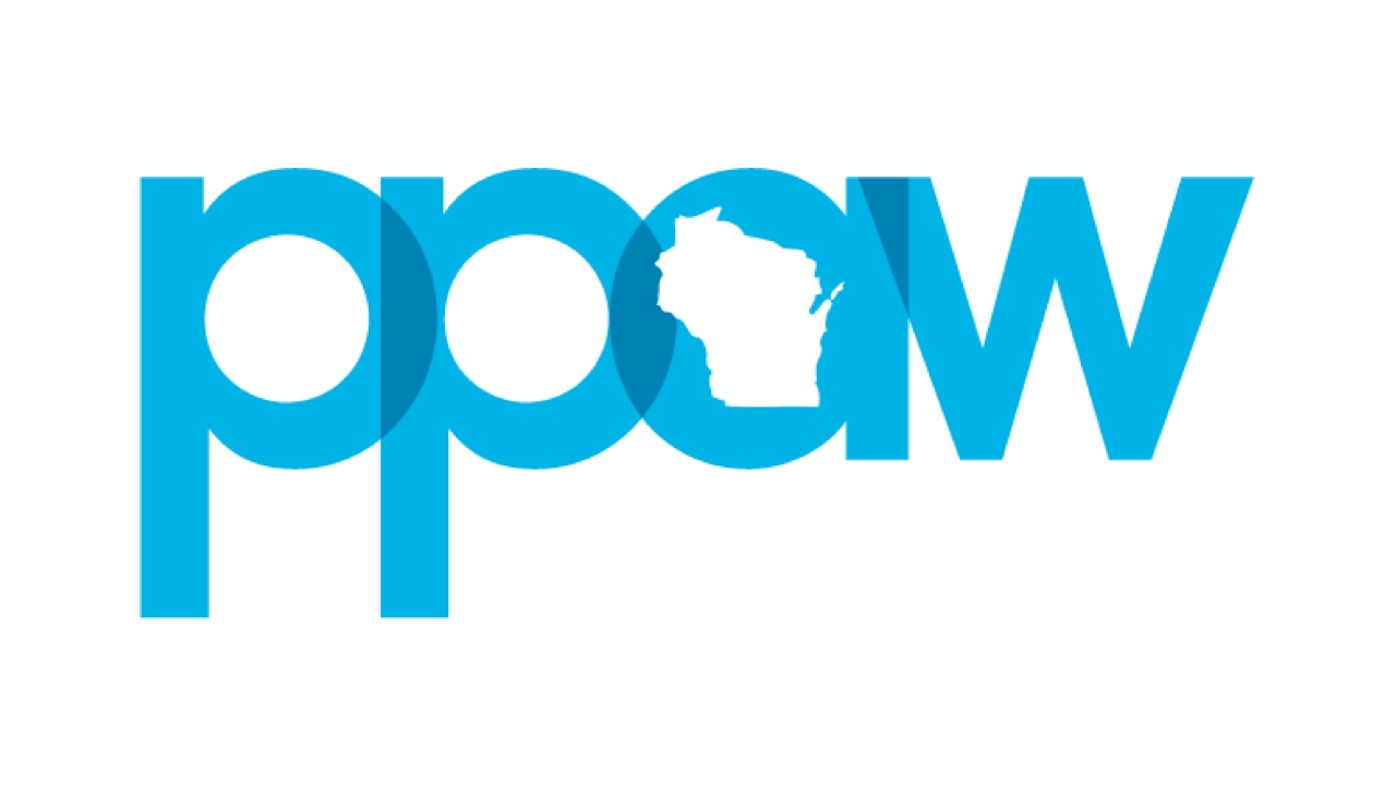 PPAW Logo
