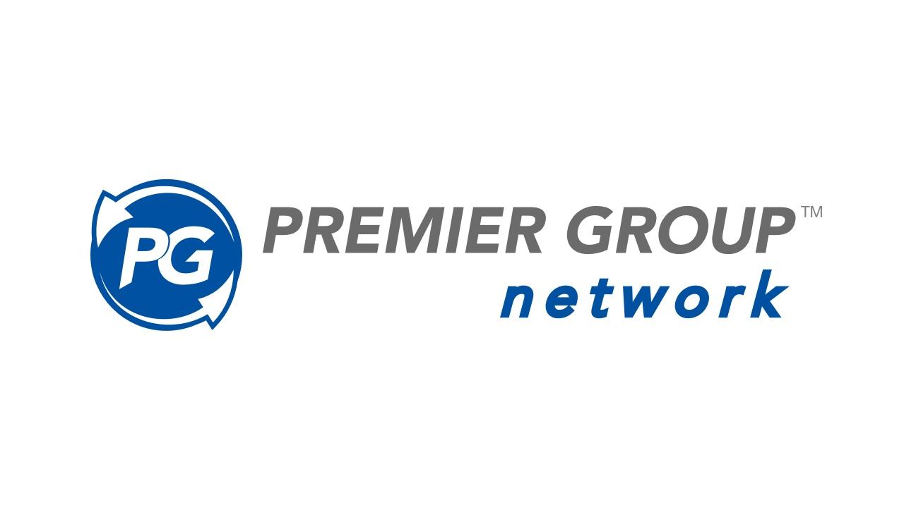 PremierGroup Logo