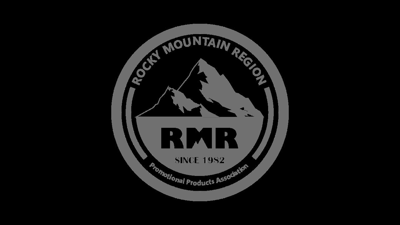 RMRPPA Logo