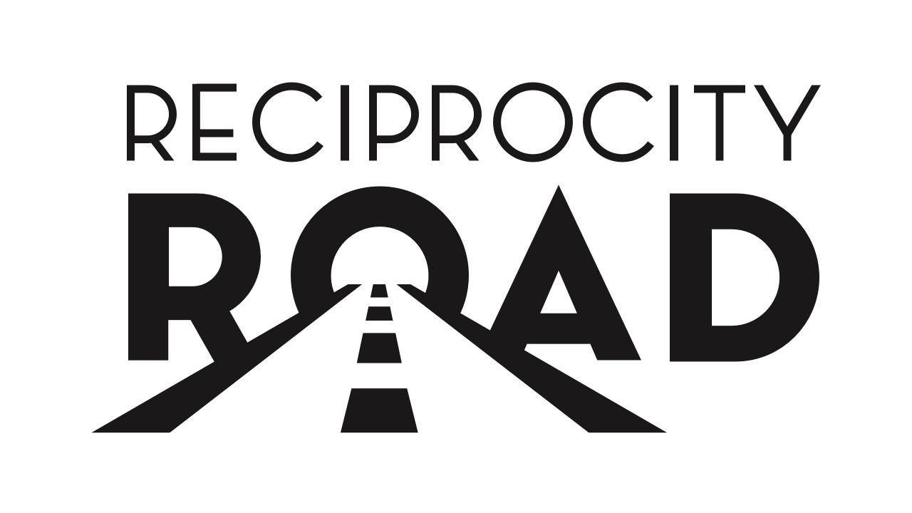 ReciprocityRoad Logo