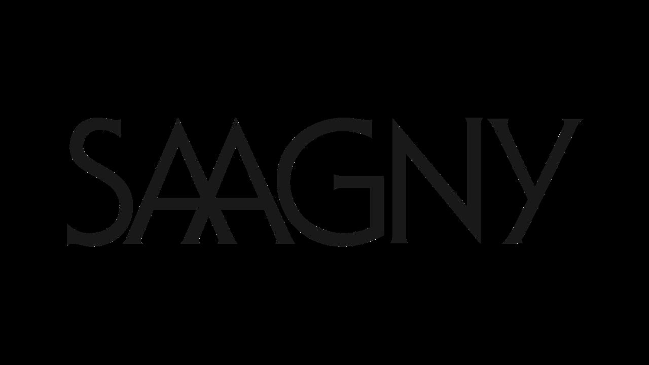 SAAGNY Logo