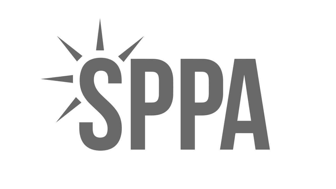 SPPA Logo