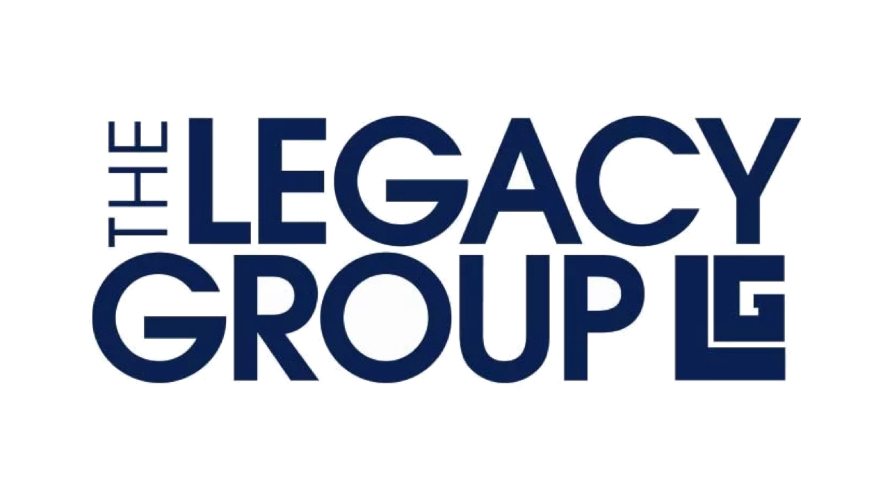The Legacy Group Logo