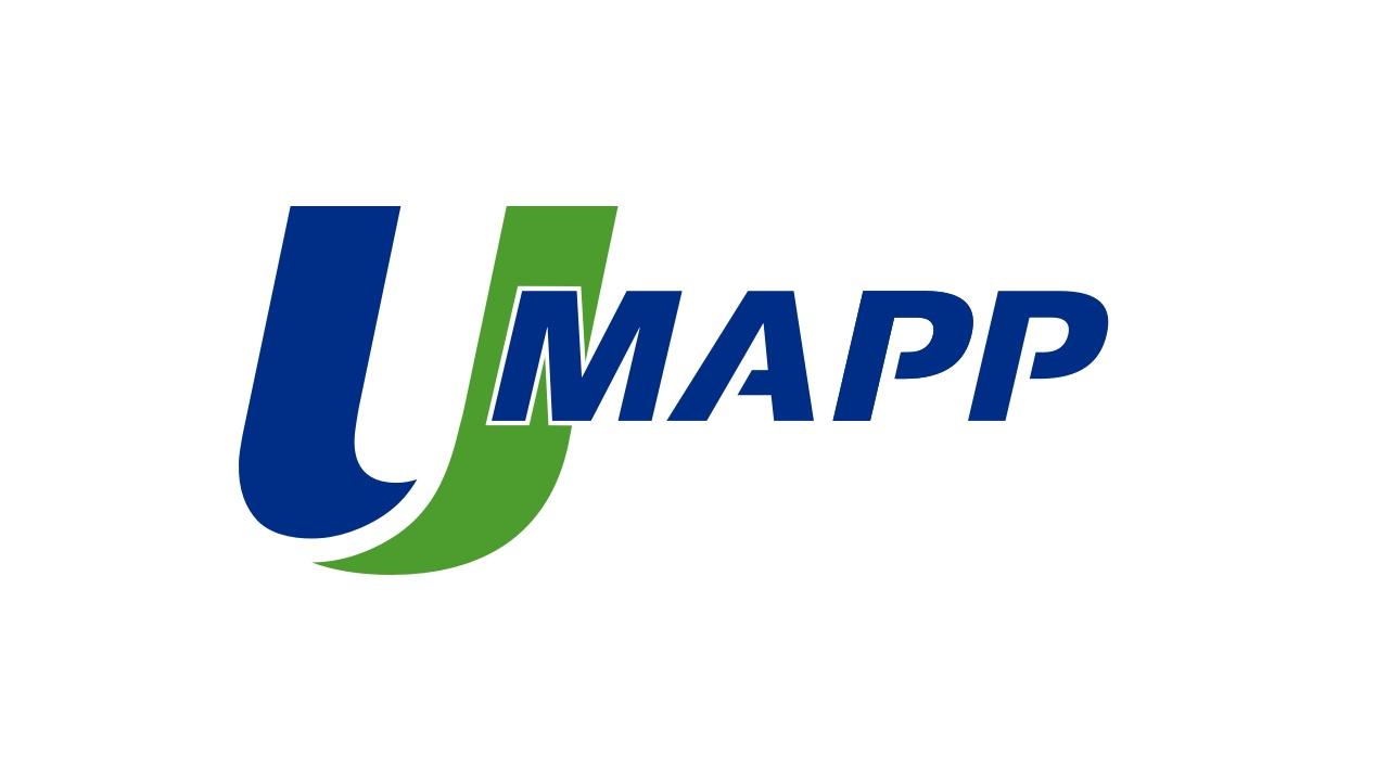 UMAPP Logo