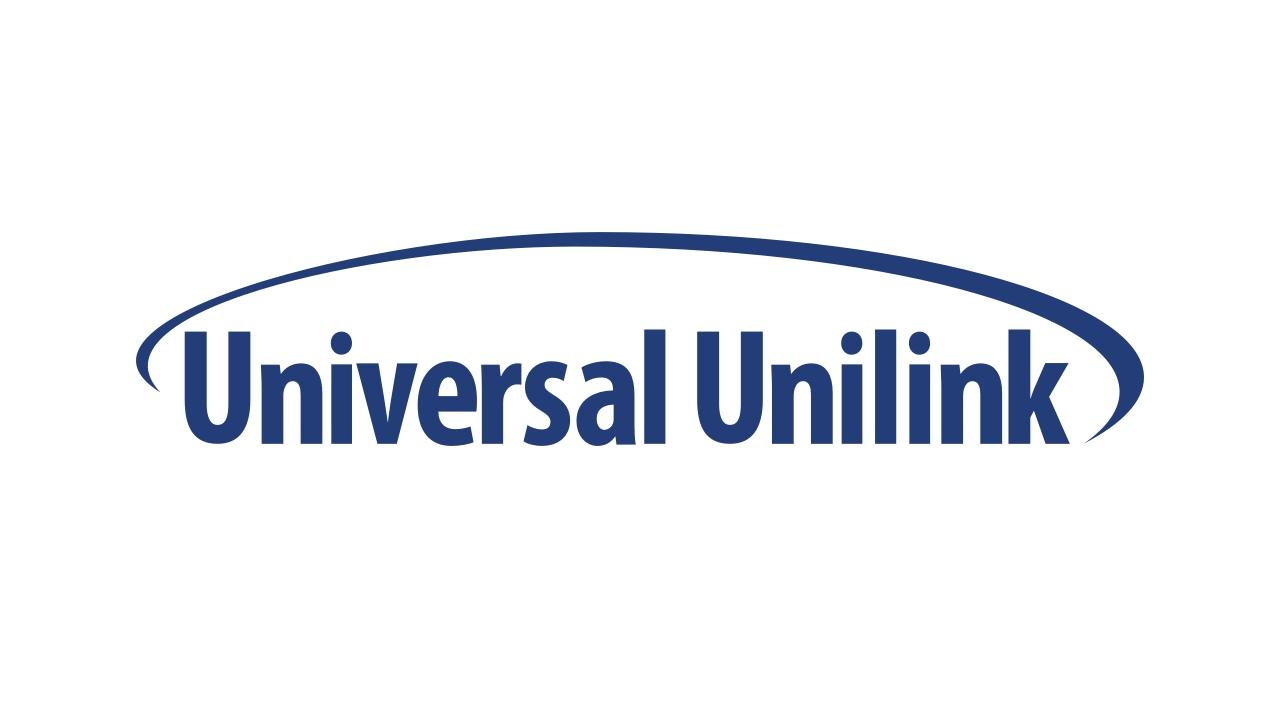 UniversalUnilink Logo