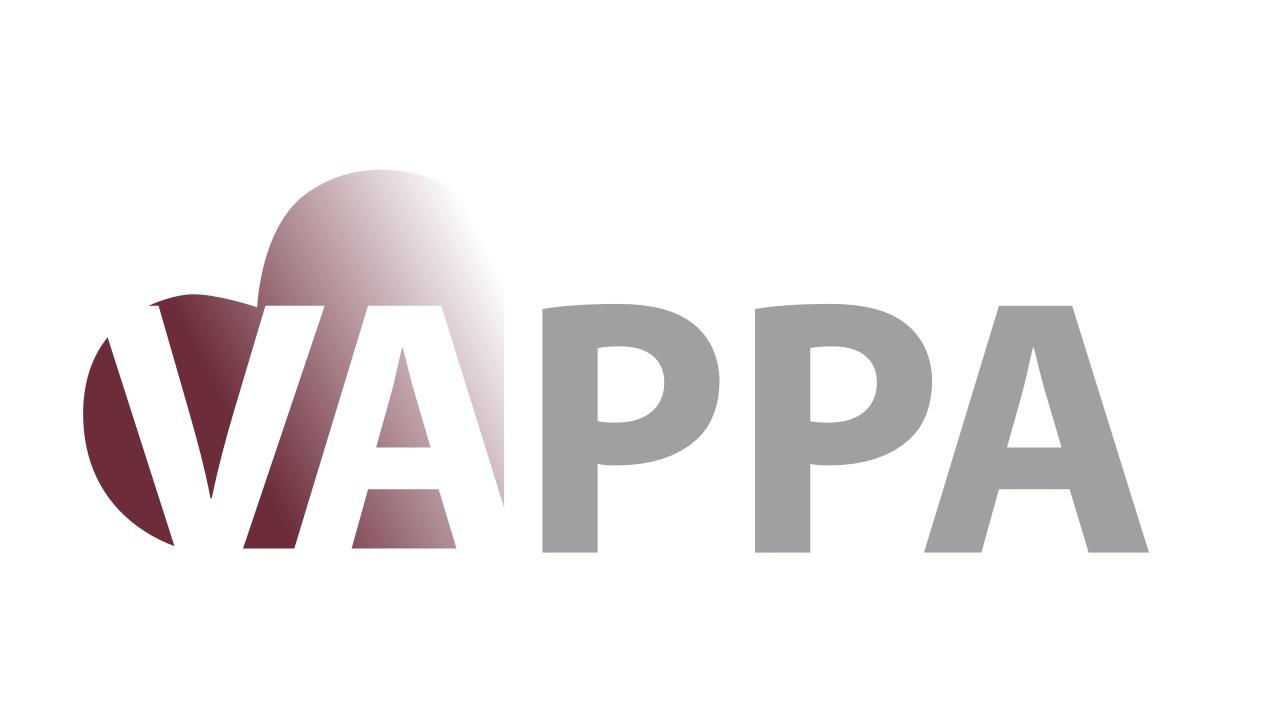 VAPPA Logo