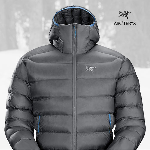 67449f8aa Our Warmest Coats - Mens | Backcountry.com