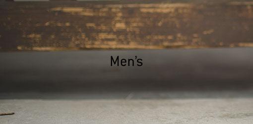 Men S