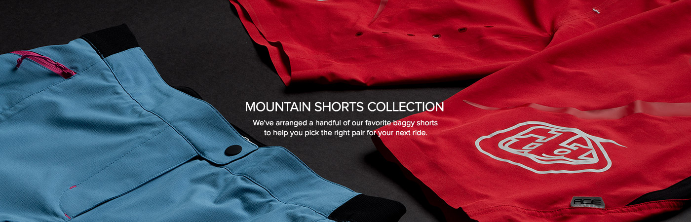 //s3.amazonaws.com/promoimages.backcountry.com/collections/CCY 2016 Mountain Shorts/CHR.jpg