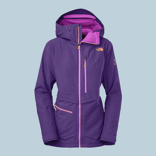 8a527bbc5 The North Face Steep Series | Backcountry.com
