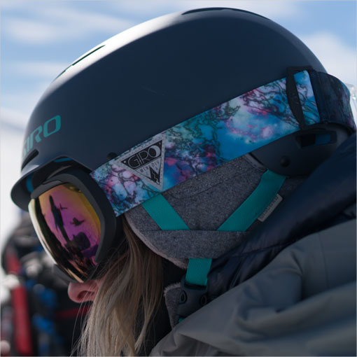Goggles Amp Helmets From Top Brands