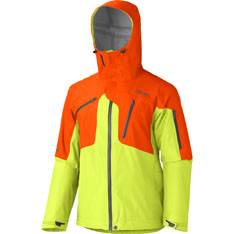 853fa6760 Outerwear Guide | Latest Winter Jackets, Parkas, Pants & More ...