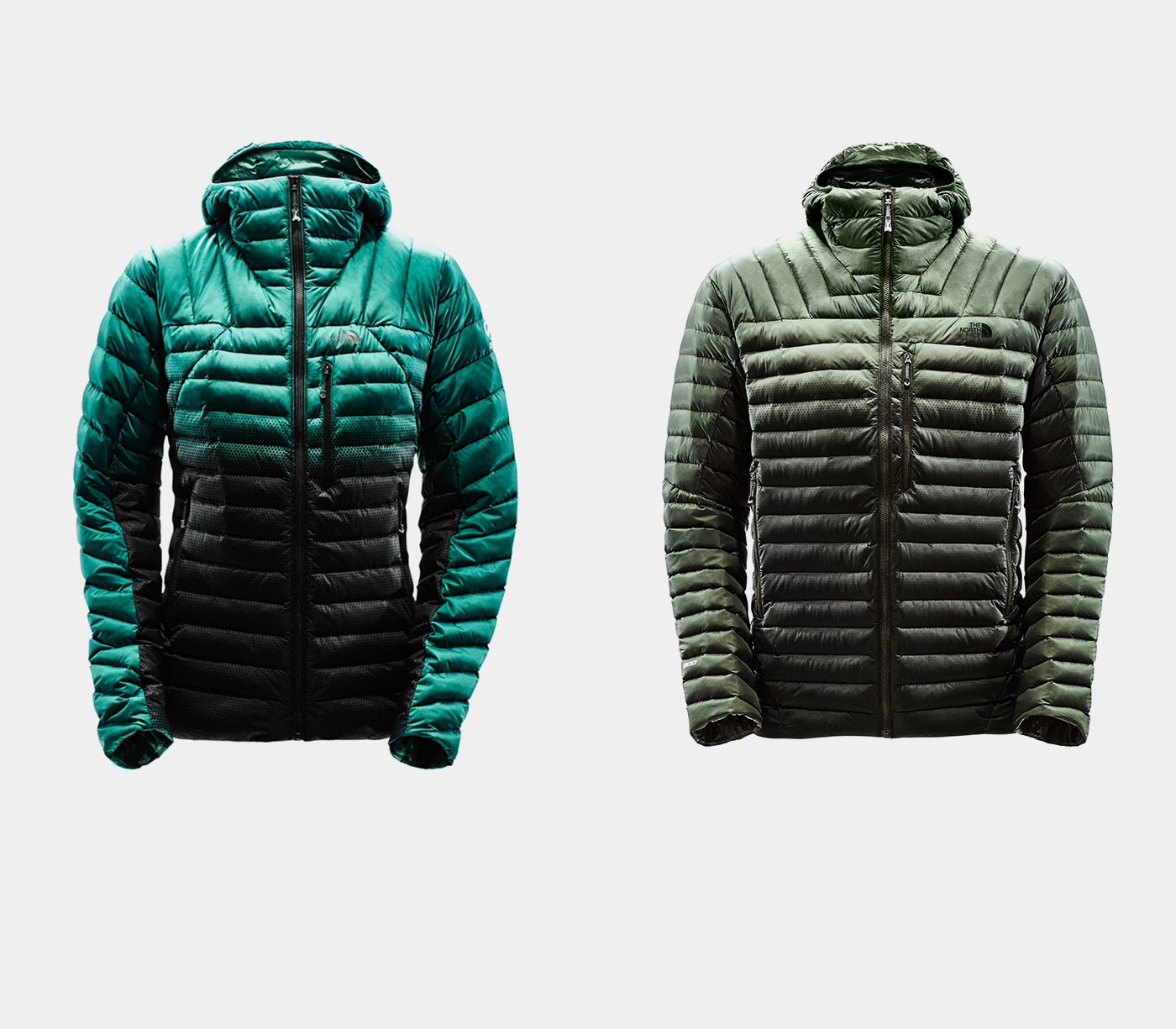 01382ebed4d3 The North Face Summit Series