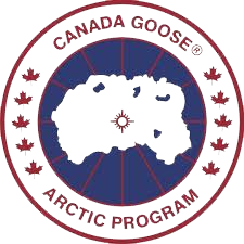 canada goose authorized dealers list