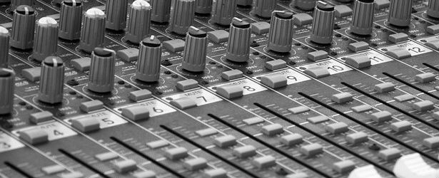 audio and video software