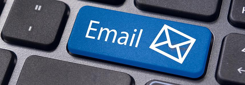 Premium email support