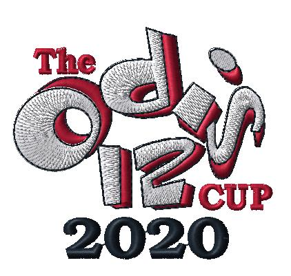 odis cup