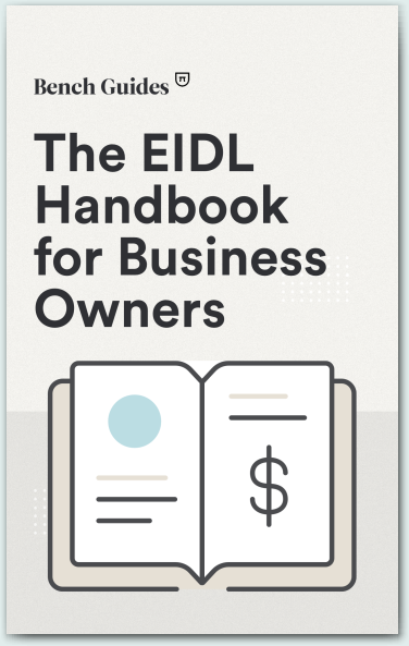 How To Get An Sba Disaster Loan Eidl Bench Accounting