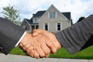 Oklahoma City Cash Home Buyers