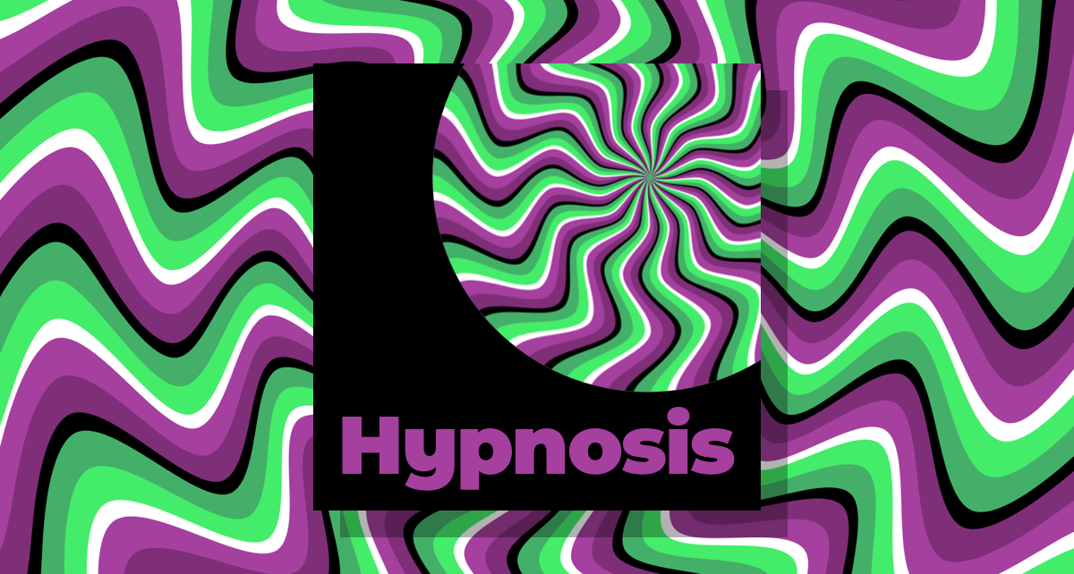 Free Sound Pack download: Hypnosis