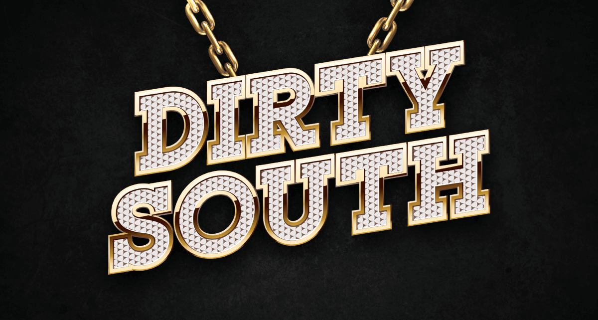 Free download: Dirty South Sound Pack