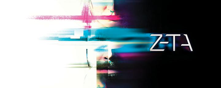 Music Talk: ZETA