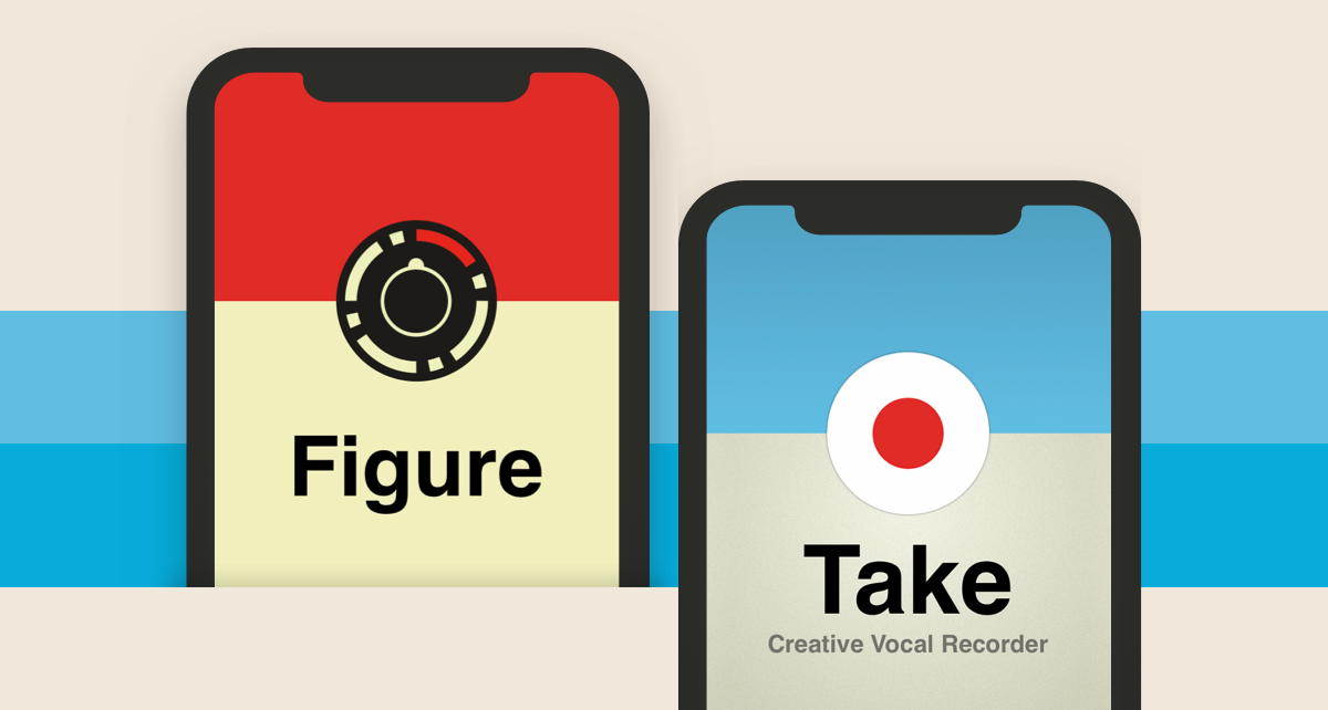 Take | Blog: free loops, sounds and music making tutorials