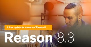 Reason 8.3 Facebook image