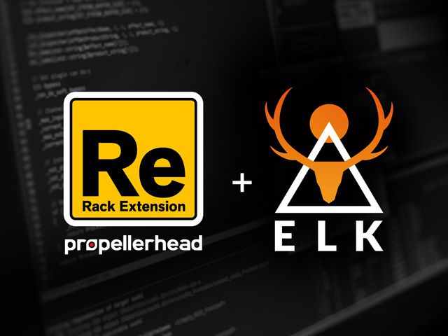 Propellerhead Partners with MIND Music Labs to Provide A Cost-Effective and Scalable Path for Rack Extension Hardware Integration