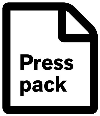 Reason 10.2 press pack