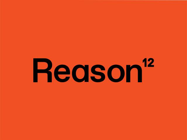Reason Studios announce the release of Reason 12
