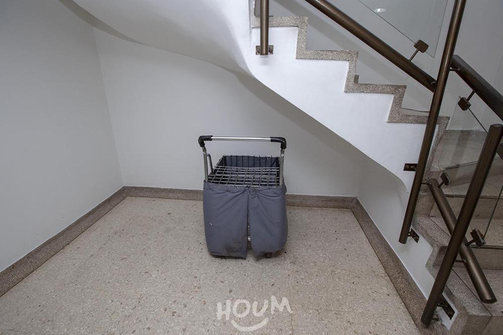 imagen propiedad