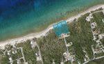 Cayman Brac Oceanfront land - Lot 1, 2 & 3 (1.73 acres)