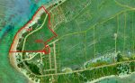 Little Cayman 25 Acre Waterfront Hotel Site