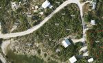 Lighthouse Road 0.31 Acre Lot