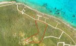 Little Cayman Development Acreage