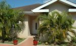 Bougainvillea Homes