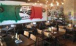 Bandito's Restaurant, Seven Mile Beach
