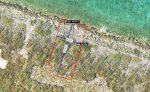 Little Cayman Waterfront Lot